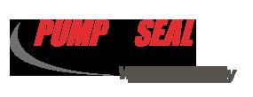 PNS Logo