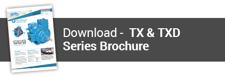 BrochBtn-Blackmer-TX-TXD-Series