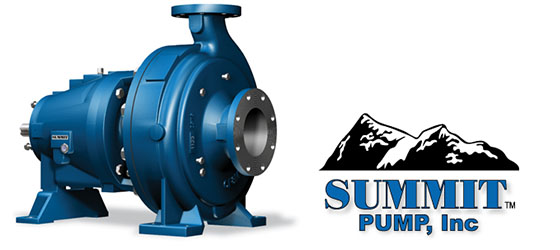 PUMPNSEAL-products-summit-ANSI-process-pumps