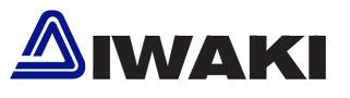 Iwaki-wide-small