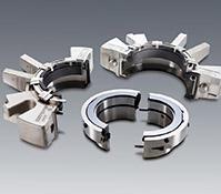 mechanical-seals