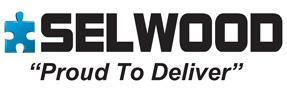 selwood-pumps-sm