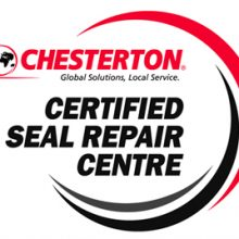 PUMPNSEAL Australia - A Chesterton Certified Seal Repair Centre