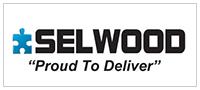 Selwood pumps