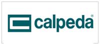 Calpeda - PUMPNSEAL Australia Banner Logo