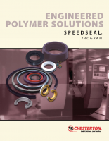 Engineered Polymer Solutions