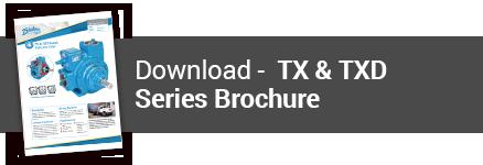BrochBtn-Blackmer-TX-TXD-Series