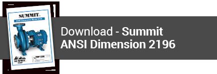 BrochBtn-Summit_ANSI-2196