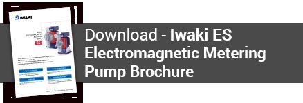 BrochBtn-iwaki-ES-electromagnetic-metering