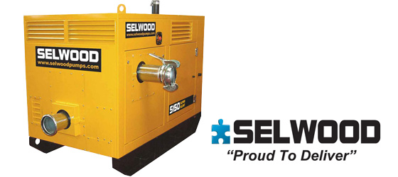 Selwood-Mobile-Pump-Packaged-Set