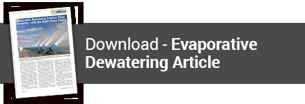BrochBtn-Evaporative-Dewatering-Article
