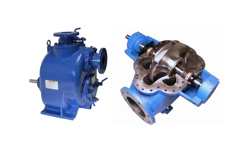 summit-trash-pump-split-case-pump