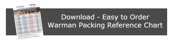 Warman Packing Thumbnail and icon for Warman Packing Page PDF