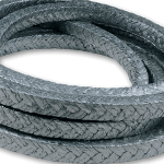 Chesterton 1400R Carbon-Reinforced Graphite Packing