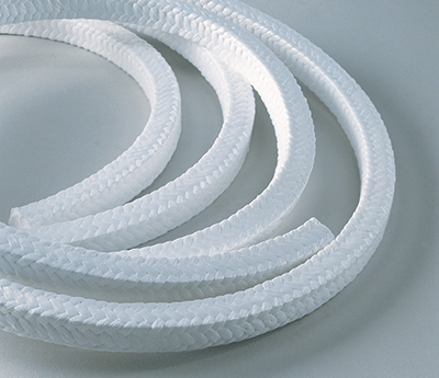 Chesterton 1724/324 PTFE Packing