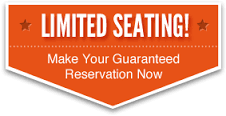 Reserve Your Seat Now!